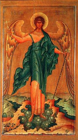 ангел-хранитель картинки