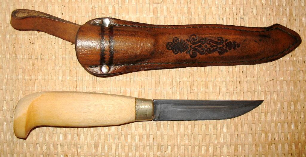 knife_iisakki_jarvenpaa_6316_04.jpg