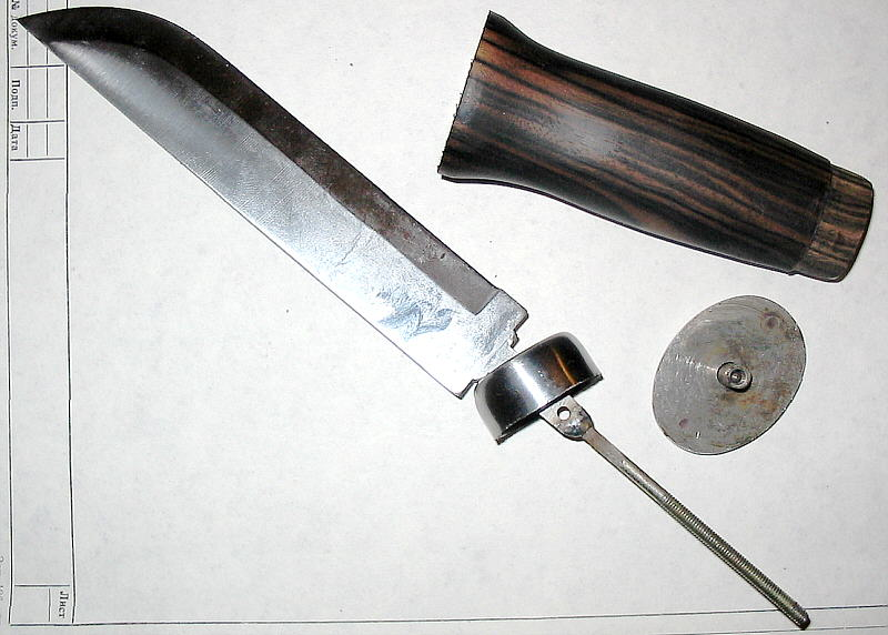 knife_viking_norway_leuku_1.jpg